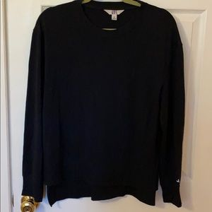 Joy Lab Sweatshirt
